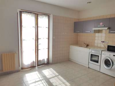 Image 4 | 9 bedroom house for sale with 0.64 hectares of land, Lectoure, Gers , Gascony 223009