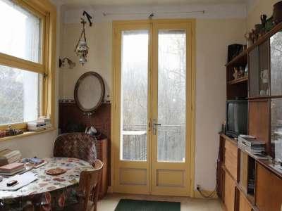 Image 10 | 4 bedroom house for sale with 1,100m2 of land, Bourdeilles, Dordogne , Dordogne Perigord Vert 223012