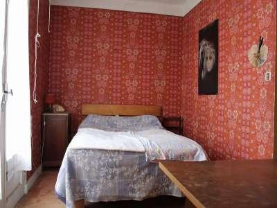 Image 13 | 4 bedroom house for sale with 1,100m2 of land, Bourdeilles, Dordogne , Dordogne Perigord Vert 223012