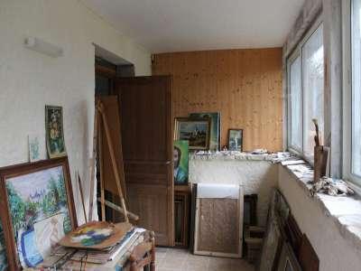 Image 15 | 4 bedroom house for sale with 1,100m2 of land, Bourdeilles, Dordogne , Dordogne Perigord Vert 223012