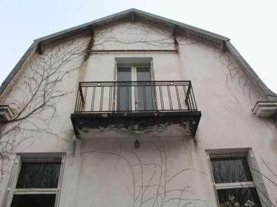 Image 16 | 4 bedroom house for sale with 1,100m2 of land, Bourdeilles, Dordogne , Dordogne Perigord Vert 223012