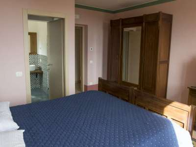 Image 18   5 bedroom farmhouse for sale with 0.3 hectares of land, Verona, Veneto 223053