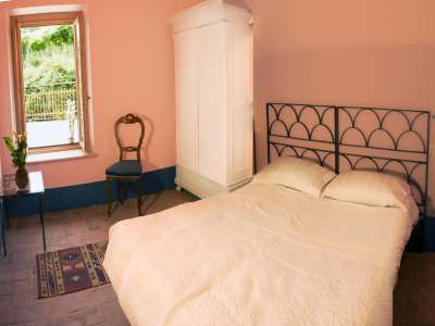 Image 19   5 bedroom farmhouse for sale with 0.3 hectares of land, Verona, Veneto 223053