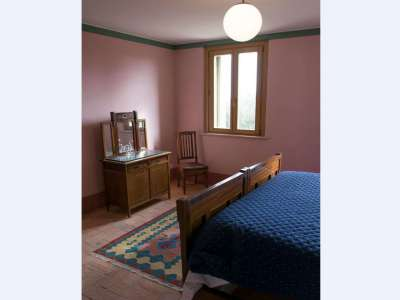 Image 20   5 bedroom farmhouse for sale with 0.3 hectares of land, Verona, Veneto 223053