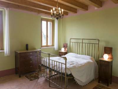 Image 22   5 bedroom farmhouse for sale with 0.3 hectares of land, Verona, Veneto 223053