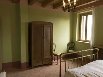 Image 24   5 bedroom farmhouse for sale with 0.3 hectares of land, Verona, Veneto 223053