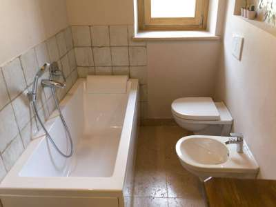 Image 27   5 bedroom farmhouse for sale with 0.3 hectares of land, Verona, Veneto 223053