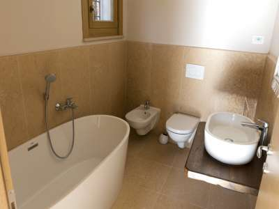 Image 29   5 bedroom farmhouse for sale with 0.3 hectares of land, Verona, Veneto 223053