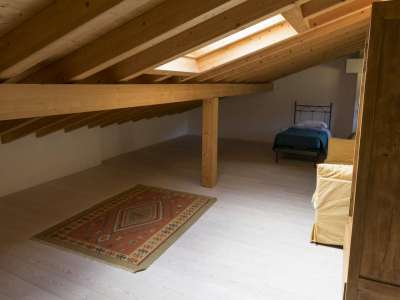 Image 32   5 bedroom farmhouse for sale with 0.3 hectares of land, Verona, Veneto 223053