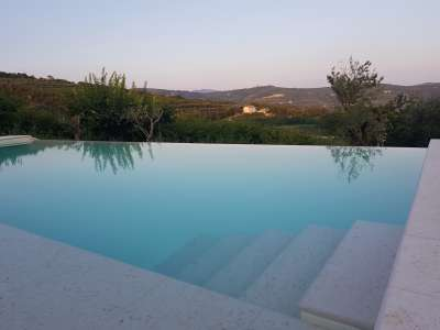 Image 33   5 bedroom farmhouse for sale with 0.3 hectares of land, Verona, Veneto 223053