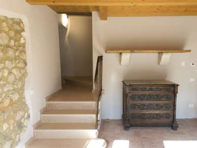 Image 8   5 bedroom farmhouse for sale with 0.3 hectares of land, Verona, Veneto 223053