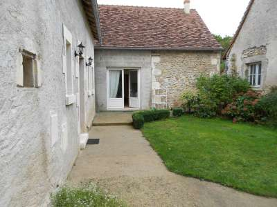 Image 11   5 bedroom house for sale with 1.51 hectares of land, Saint Savin, Hautes-Pyrenees , Gascony 223114