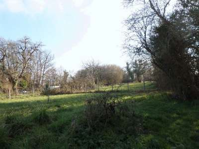 Image 18   5 bedroom house for sale with 1.51 hectares of land, Saint Savin, Hautes-Pyrenees , Gascony 223114