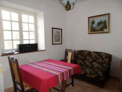 Image 5   5 bedroom house for sale with 1.51 hectares of land, Saint Savin, Hautes-Pyrenees , Gascony 223114