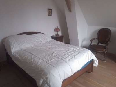 Image 8   5 bedroom house for sale with 1.51 hectares of land, Saint Savin, Hautes-Pyrenees , Gascony 223114