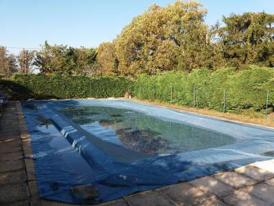 Image 19 | 5 bedroom house for sale with 1.71 hectares of land, Fumel, Lot-et-Garonne , Aquitaine 223142
