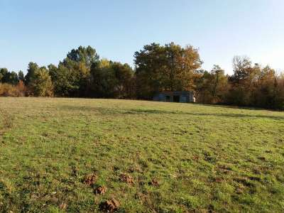 Image 20 | 5 bedroom house for sale with 1.71 hectares of land, Fumel, Lot-et-Garonne , Aquitaine 223142