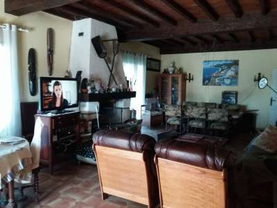 Image 7 | 5 bedroom house for sale with 1.71 hectares of land, Fumel, Lot-et-Garonne , Aquitaine 223142