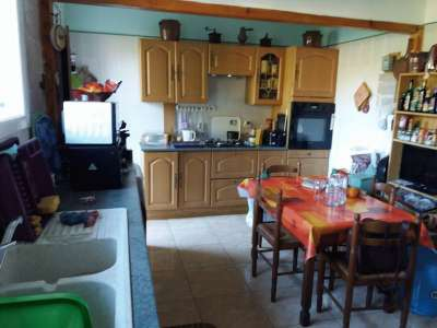 Image 9 | 5 bedroom house for sale with 1.71 hectares of land, Fumel, Lot-et-Garonne , Aquitaine 223142