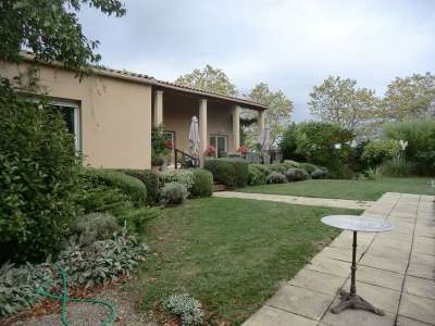 Image 3 | 3 bedroom house for sale with 0.32 hectares of land, Quillan, Aude , Languedoc-Roussillon 223145