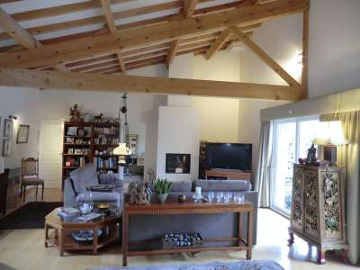 Image 7 | 3 bedroom house for sale with 0.32 hectares of land, Quillan, Aude , Languedoc-Roussillon 223145