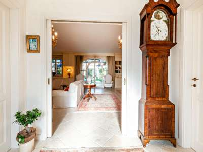 Image 14 | 4 bedroom villa for sale with 0.25 hectares of land, Forte dei Marmi, Lucca, Tuscany 223156