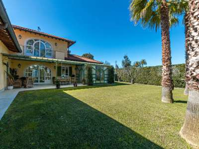 Image 26 | 4 bedroom villa for sale with 0.25 hectares of land, Forte dei Marmi, Lucca, Tuscany 223156