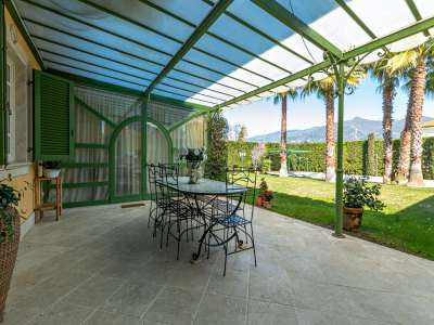 Image 33 | 4 bedroom villa for sale with 0.25 hectares of land, Forte dei Marmi, Lucca, Tuscany 223156