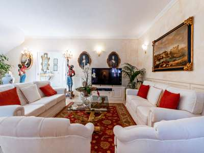 Image 5 | 4 bedroom villa for sale with 0.25 hectares of land, Forte dei Marmi, Lucca, Tuscany 223156