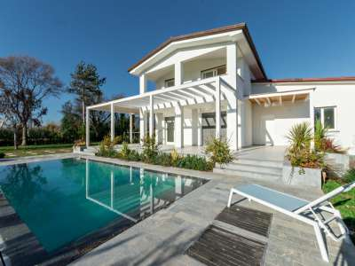 Image 11 | 6 bedroom villa for sale with 0.27 hectares of land, Pietrasanta, Lucca, Tuscany 223157