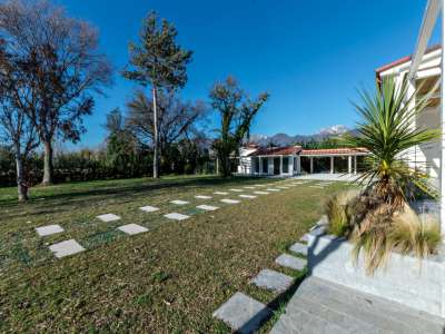 Image 12 | 6 bedroom villa for sale with 0.27 hectares of land, Pietrasanta, Lucca, Tuscany 223157