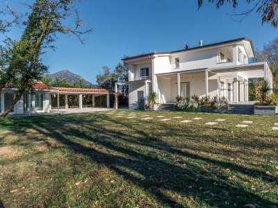 Image 14 | 6 bedroom villa for sale with 0.27 hectares of land, Pietrasanta, Lucca, Tuscany 223157