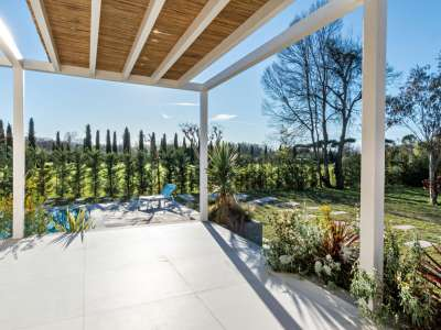 Image 16 | 6 bedroom villa for sale with 0.27 hectares of land, Pietrasanta, Lucca, Tuscany 223157