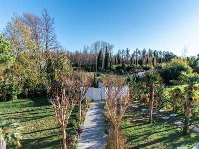 Image 18 | 6 bedroom villa for sale with 0.27 hectares of land, Pietrasanta, Lucca, Tuscany 223157