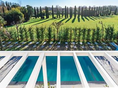 Image 19 | 6 bedroom villa for sale with 0.27 hectares of land, Pietrasanta, Lucca, Tuscany 223157