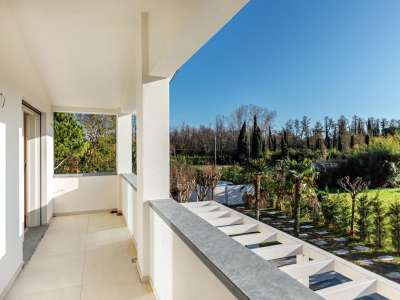 Image 20 | 6 bedroom villa for sale with 0.27 hectares of land, Pietrasanta, Lucca, Tuscany 223157