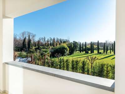 Image 21 | 6 bedroom villa for sale with 0.27 hectares of land, Pietrasanta, Lucca, Tuscany 223157