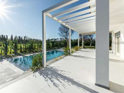 Image 3 | 6 bedroom villa for sale with 0.27 hectares of land, Pietrasanta, Lucca, Tuscany 223157