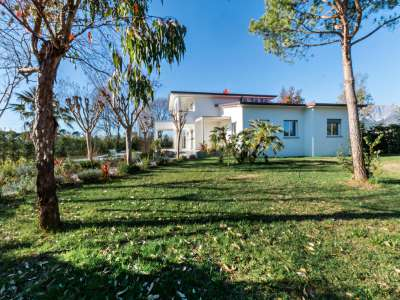 Image 5 | 6 bedroom villa for sale with 0.27 hectares of land, Pietrasanta, Lucca, Tuscany 223157