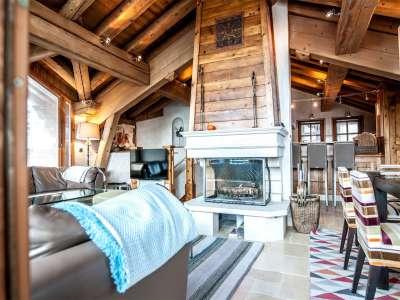 Image 3 | 4 bedroom house for sale, 1850, Courchevel, Savoie , Three Valleys Ski 223167
