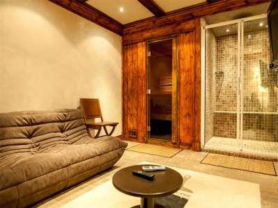 Image 5 | 4 bedroom house for sale, 1850, Courchevel, Savoie , Three Valleys Ski 223167