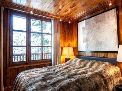 Image 6 | 4 bedroom house for sale, 1850, Courchevel, Savoie , Three Valleys Ski 223167