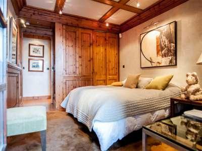 Image 8 | 4 bedroom house for sale, 1850, Courchevel, Savoie , Three Valleys Ski 223167