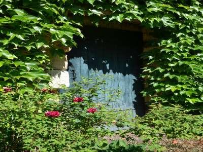 Image 11   6 bedroom manor house for sale, Saint Emilion, Gironde , Aquitaine 223372