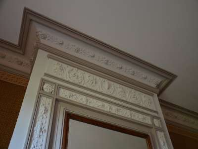 Image 7   6 bedroom manor house for sale, Saint Emilion, Gironde , Aquitaine 223372