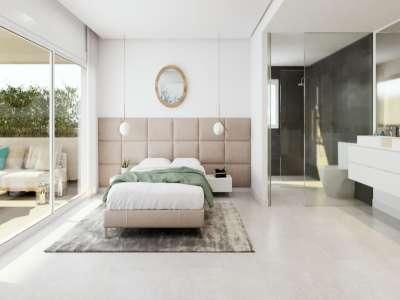 Image 10   3 bedroom apartment for sale, Las Mesas, Estepona, Malaga Costa del Sol, Andalucia 223452