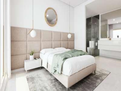 Image 11   3 bedroom apartment for sale, Las Mesas, Estepona, Malaga Costa del Sol, Andalucia 223452