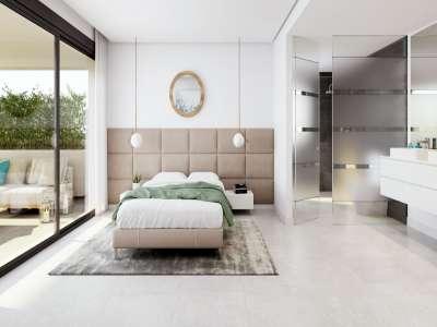 Image 12   3 bedroom apartment for sale, Las Mesas, Estepona, Malaga Costa del Sol, Andalucia 223452