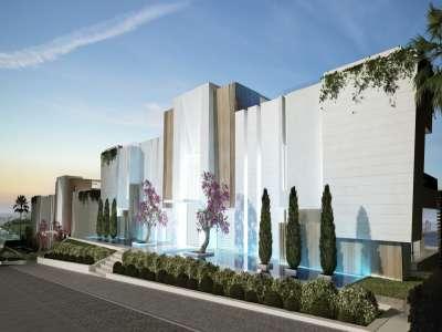 Image 17   3 bedroom apartment for sale, Las Mesas, Estepona, Malaga Costa del Sol, Andalucia 223452