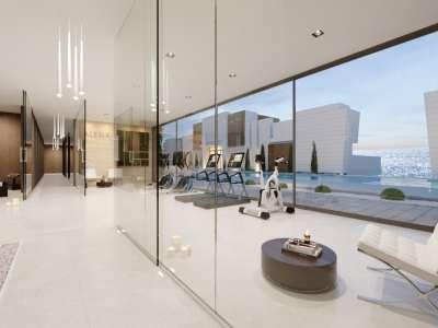 Image 9   3 bedroom apartment for sale, Las Mesas, Estepona, Malaga Costa del Sol, Andalucia 223452